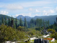 BOMB_Sq.__Horseshoe_Canoe_Route_Sept_9_2010_006.jpg