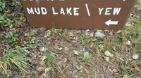 BOMB__Mud_Lake_Trails__Oct._06_2011_004.jpg