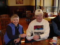 Cheque_to_the_BOMB_Squad__Breakfast_Feb._25_2011_001.jpg