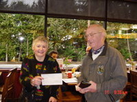 Cheque_to_the_BOMB_Squad__Breakie_Feb._11_2011_002.jpg